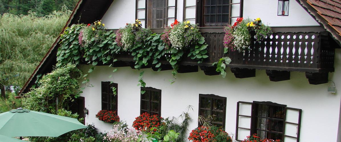 Gartensitzplatz Kopie