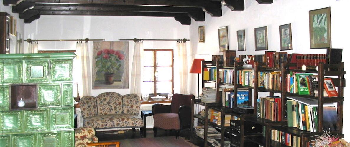 Wohnzimmer Kopie